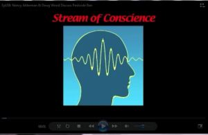 Stream of Conscience